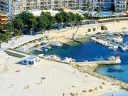 Pauschalreise Hotel Spanien,     Mallorca,     Roc Portonova Apartments in Palma Nova