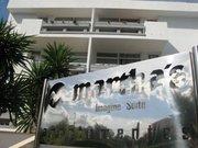Pauschalreise Hotel Spanien,     Mallorca,     Martha´s Imagine Suite in Palma Nova