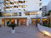 Pauschalreise Hotel Spanien,     Mallorca,     BG Hotel Pamplona in Playa de Palma