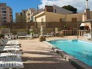 Pauschalreise Hotel Spanien,     Mallorca,     Raxa in Can Pastilla