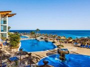 Pauschalreise Hotel Spanien,     Fuerteventura,     Hotel Ambar Beach in Playa de Esquinzo