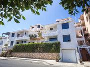 Pauschalreise Hotel Spanien,     Fuerteventura,     Casa Alberto in Morro Jable