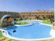 Pauschalreise Hotel Spanien,     Fuerteventura,     Aparthotel La Pirámide in Antigua