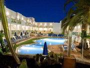 Pauschalreise Hotel Spanien,     Fuerteventura,     Dunas Club in Corralejo