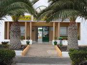 Pauschalreise Hotel Spanien,     Fuerteventura,     Bungalows Fuertesol in Caleta de Fuste