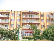 Pauschalreise Hotel Türkei,     Türkische Ägäis,     Sultan Apartment in Didim