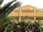 Pauschalreise Hotel Spanien,     Mallorca,     Montenova Apartments in Palma Nova