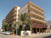 Pauschalreise Hotel Spanien,     Mallorca,     Hotel Helios Mallorca in Can Pastilla
