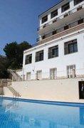 Pauschalreise Hotel Spanien,     Mallorca,     Aparthotel Portodrach in Porto Cristo