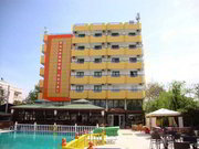 Pauschalreise Hotel Türkei,     Türkische Ägäis,     Panormos Hotel in Didim
