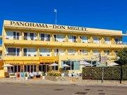 Pauschalreise Hotel Spanien,     Mallorca,     Apartamentos Don Miguel in Port de Pollença