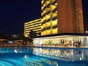 Pauschalreise Hotel Spanien,     Mallorca,     Beverly Playa in Paguera