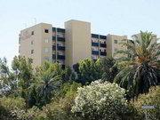 Pauschalreise Hotel Spanien,     Mallorca,     Econotel Las Palomas in Palma Nova
