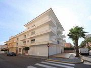Pauschalreise Hotel Spanien,     Mallorca,     Mar Brava in Can Picafort