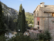 Pauschalreise Hotel Spanien,     Mallorca,     La Victoria Hostatgeria in Alcúdia