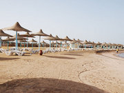 Pauschalreise Hotel Ägypten,     Hurghada & Safaga,     Royal Lagoons Resort in Hurghada