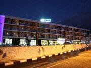 Pauschalreise Hotel Türkei,     Türkische Ägäis,     Holiday Inn Express Manisa West in Manisa