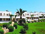 Pauschalreise Hotel Türkei,     Türkische Ägäis,     Dolunay Apartments in Didim