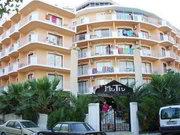 Pauschalreise Hotel Türkei,     Türkische Ägäis,     Mutlu Apart in Didim