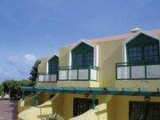 Pauschalreise Hotel Spanien,     Fuerteventura,     Caleta Playa in Corralejo