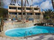 Pauschalreise Hotel Spanien,     Fuerteventura,     Rocamar Beach Appartements in Morro Jable