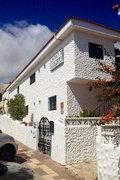 Pauschalreise Hotel Spanien,     Fuerteventura,     Appartments Alberto in Morro Jable