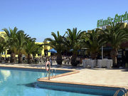Pauschalreise Hotel Spanien,     Fuerteventura,     Atlantic Garden in Corralejo