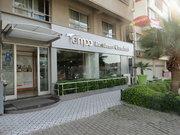 Pauschalreise Hotel Türkei,     Türkische Ägäis,     Residence Comfort in Izmir