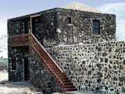 Pauschalreise Hotel Spanien,     Fuerteventura,     Hotel Rural Mahoh in Villaverde