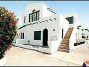 Pauschalreise Hotel Spanien,     Fuerteventura,     Cotillo Lagos in El Cotillo