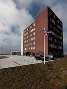 Hotel Island,   Island,   Airport Hotel Aurora Star in Keflavik  in Island und Nord-Atlantik in Eigenanreise