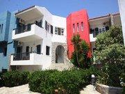 Pauschalreise Hotel Griechenland,     Kreta,     Sweet Memory Apartments in Chersonissos