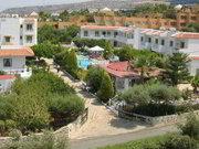 Pauschalreise Hotel Griechenland,     Kreta,     Nikolas Villas Apartments in Chersonissos