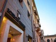 Italien Reisen -> Kampanien - Amalfiküste -> Caserta -> Dei Cavalieri Caserta