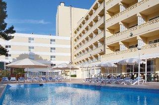 Pauschalreise Hotel Spanien,     Mallorca,     BelleVue Vistanova in Palma Nova