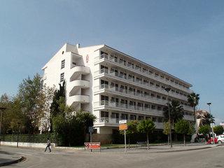 Pauschalreise Hotel Spanien,     Mallorca,     JS Sol de Alcudia in Alcúdia
