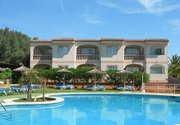 Pauschalreise Hotel Spanien,     Mallorca,     Sol Romantica in Cala Romàntica