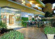 Pauschalreise Hotel Spanien,     Mallorca,     Flor los Almendros Hotel in Paguera