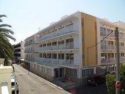 Pauschalreise Hotel Spanien,     Mallorca,     Bellamar in Cala Ratjada