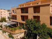 Pauschalreise Hotel Spanien,     Mallorca,     Miranda in Santa Ponsa
