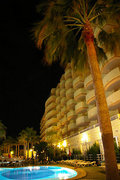 Pauschalreise Hotel Spanien,     Mallorca,     Blue Sea Gran Playa Aparthotel in Sa Coma