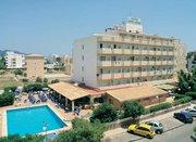 Pauschalreise Hotel Spanien,     Mallorca,     Hotel Blue Sea Don Jaime in Cala Millor