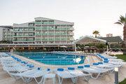 Pauschalreise Hotel Türkei,     Türkische Riviera,     Club Hotel Falcon in Lara