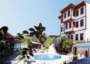 Pauschalreise Hotel Türkei,     Türkische Riviera,     Argos in Antalya