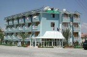 Pauschalreise Hotel Türkei,     Türkische Riviera,     Palmiye Garden Hotel in Manavgat
