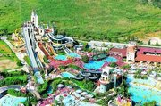 Pauschalreise Hotel Türkei,     Türkische Ägäis,     Aqua Fantasy Resort in Selcuk