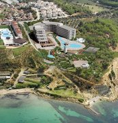 Pauschalreise Hotel Türkei,     Türkische Ägäis,     Sealight Resort Hotel in Kusadasi