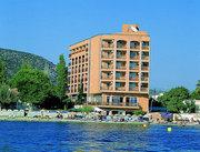 Pauschalreise Hotel Türkei,     Türkische Ägäis,     Coastlight in Kusadasi