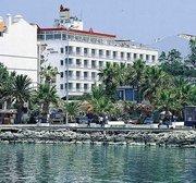 Pauschalreise Hotel Türkei,     Türkische Ägäis,     Surtel in Kusadasi