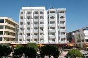Pauschalreise Hotel Türkei,     Türkische Ägäis,     Dabaklar in Kusadasi